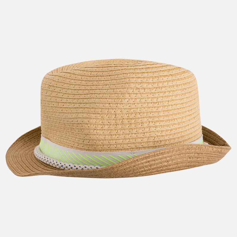 Chlapecký klobouk  d5b1c9d447