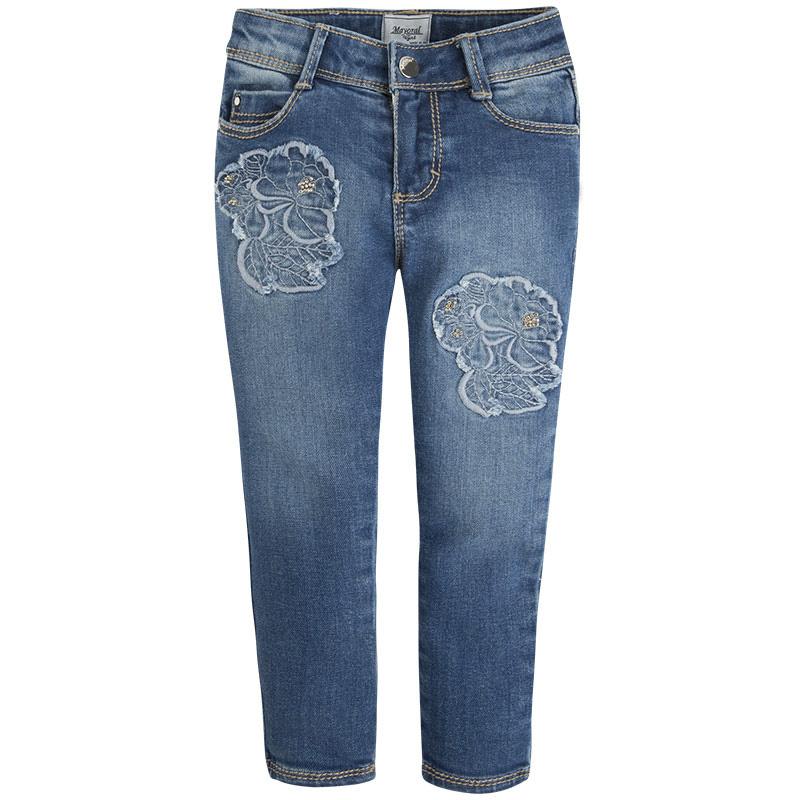 210312155fe Dívčí džíny