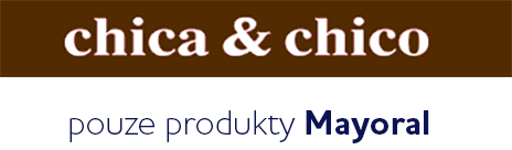 chica chico logo produkty mayoral.png